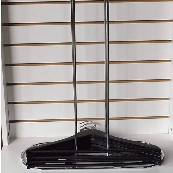 NIB- NAHANCO 101-4 Hanger Stacker
